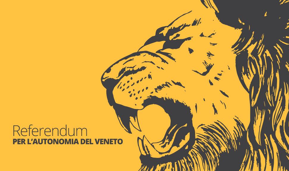 Destra Brenta - associazione culturale - Bassano del Grappa - Referendum