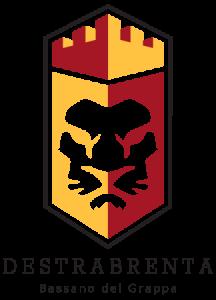 destra brenta - associazione culturale - Bassano del Grappa - logo