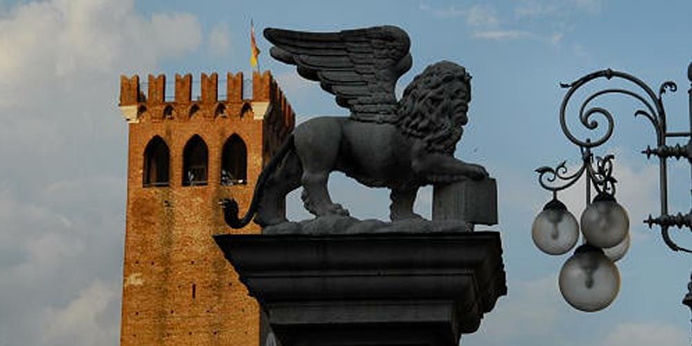 Destra Brenta - associazione culturale - Bassano del Grappa - Bassano Venezia