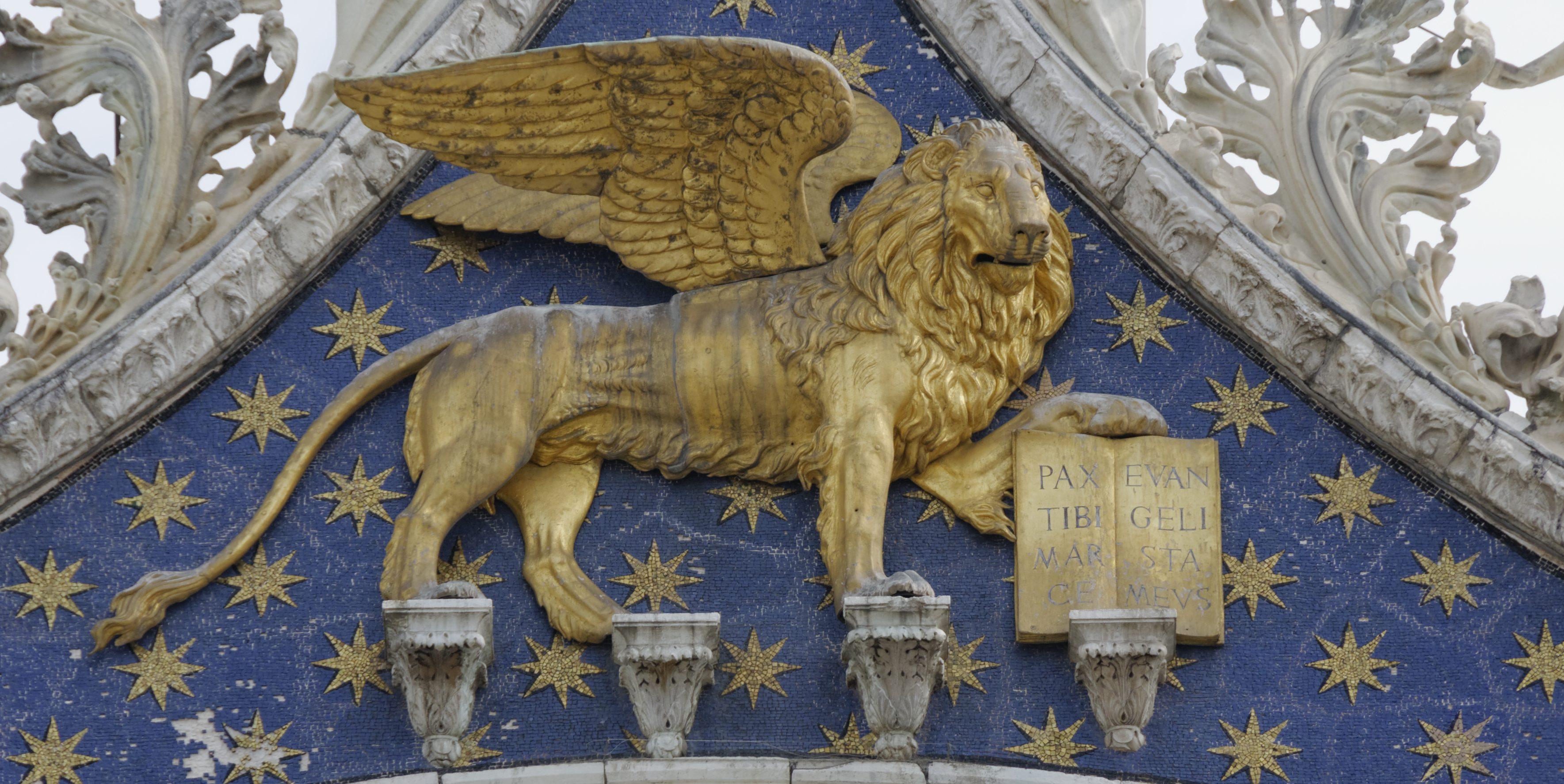 Destra Brenta - associazione culturale - Bassano del Grappa - destra brenta festeggia san marco