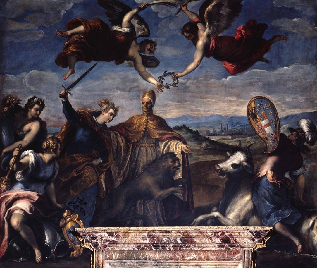 Destra Brenta - associazione culturale - Bassano del Grappa - veneto e veneti